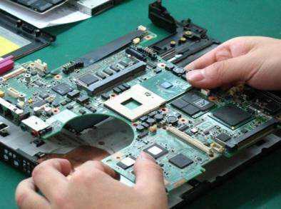 Reparacion y mantenimiento de pc notebooks