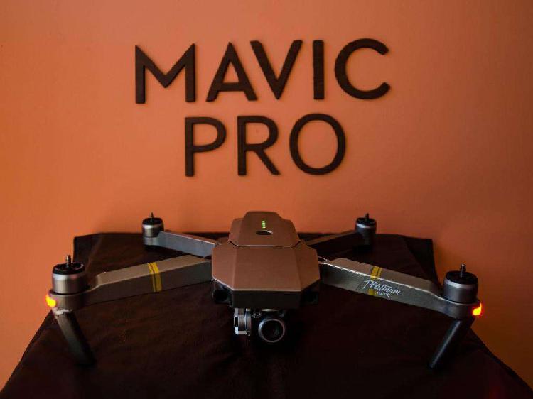 Rsr servicio técnico: tablet / drones / gopro mar del