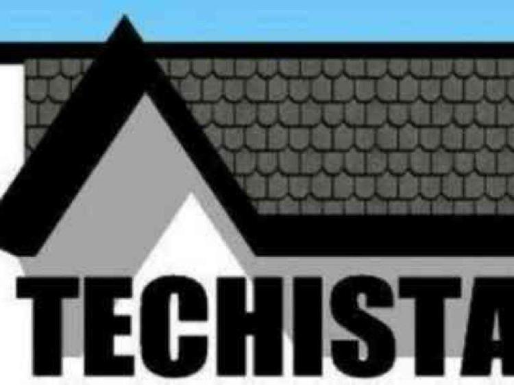 Techista economico