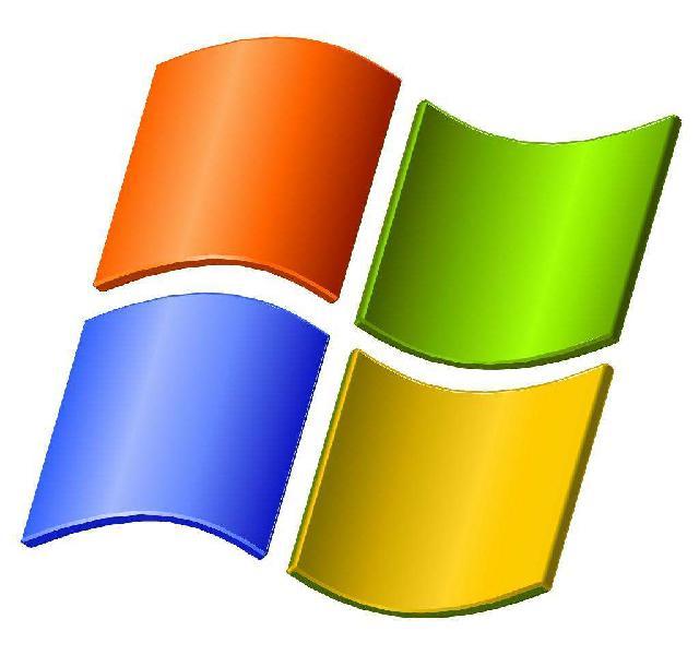 Instalacion sistema operativo