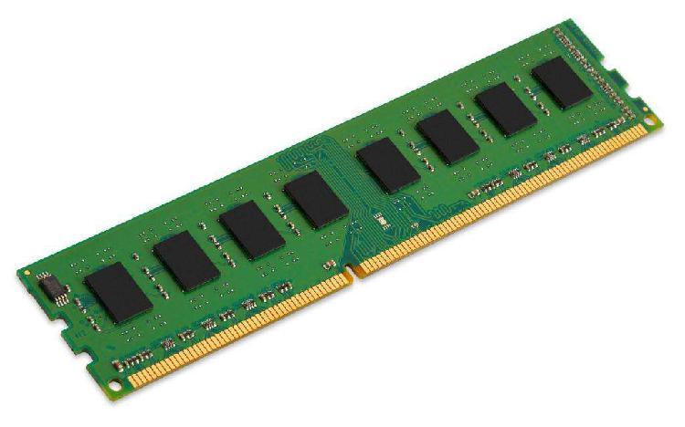 Memoria ddr3 4gb pcbox nueva oem garantia
