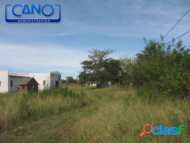 Casa en Venta Abasto de La Plata. Estado A Estrenar. 2 Habitaciones. 1 Baño. 3