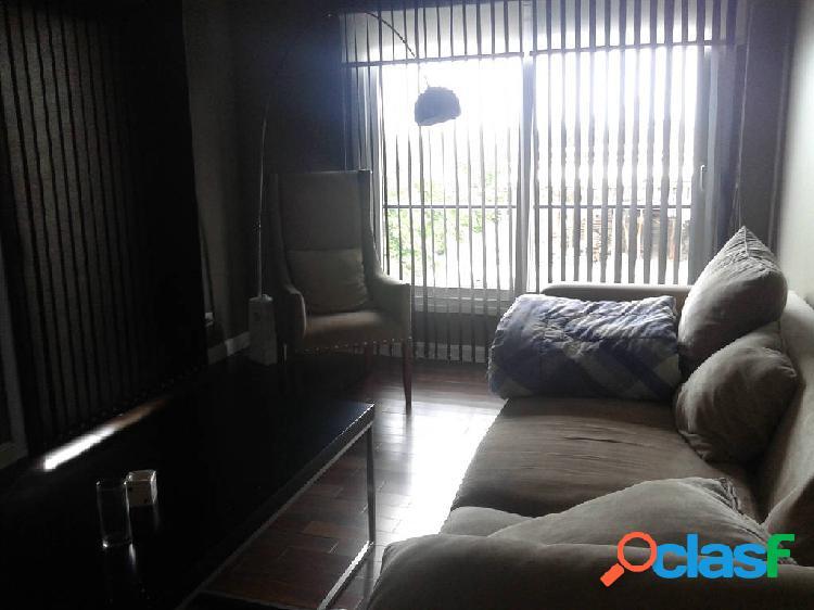 Departamento 150 mts- 2 dormitorios- 3 cocheras- 3
