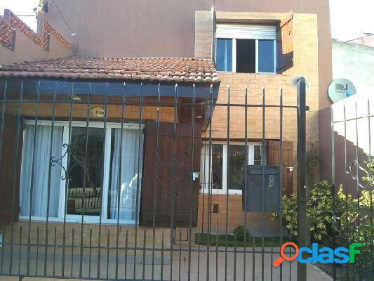 Venta casa ph 4amb mas departamento--espacio p/auto-patio-reciclado-pampa 2600