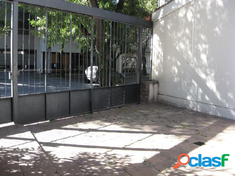 Casa barrio bombal ideal profesionales