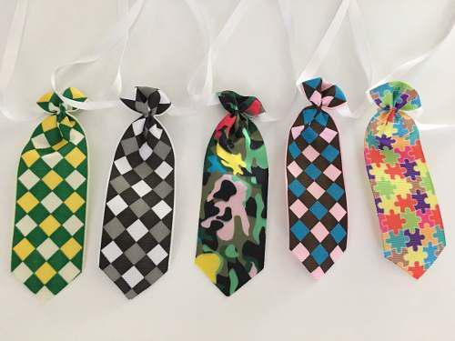 25 corbatas para perro- peluquería canina perro pet