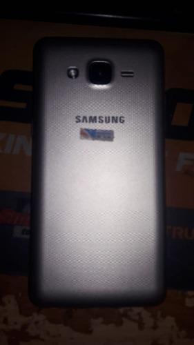 Samsung galaxy j2 prime g532m para repuesto