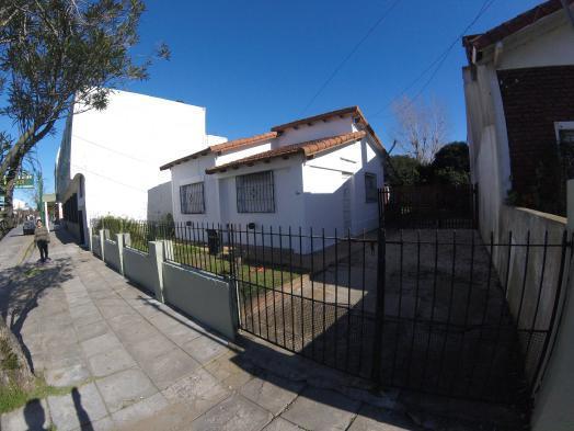 Venta casa 400m2 (1109) en La Costa