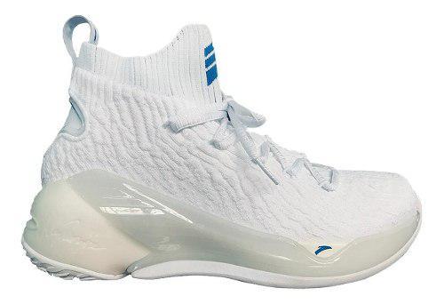Zapatillas basquet nba klay thompson kt4 anta original