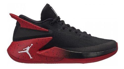 Zapatillas nike jordan fly lockdown basket basquet 16us
