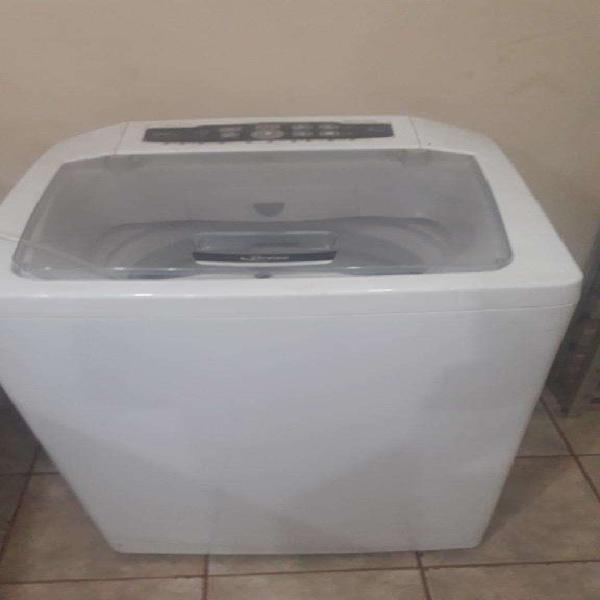 Refrigeración aníbal vende lavarropas