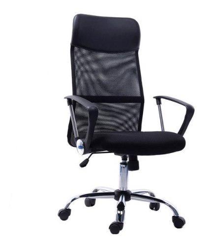 Sillon ejecutivo silla oficina. escritorio pc envio gratis