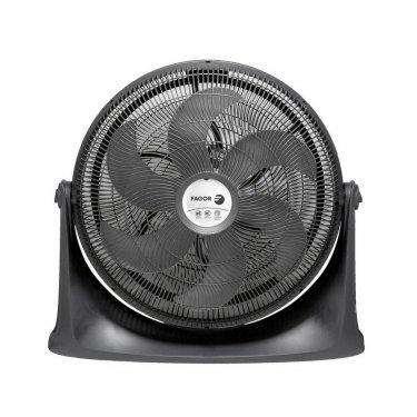 Turbo ventilador fagor 150 w 20 pulgadas de diámetro