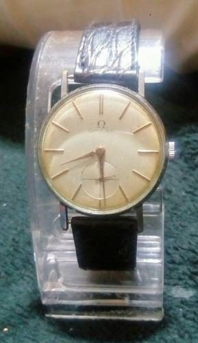 Antiguo reloj a cuerda maquina 1130 copia