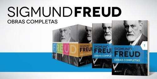 Coleccion freud obras completas la nacion + 3 diccionarios!!