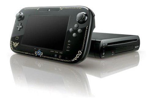 Emulador Wii U + 3 Juegos A Elección