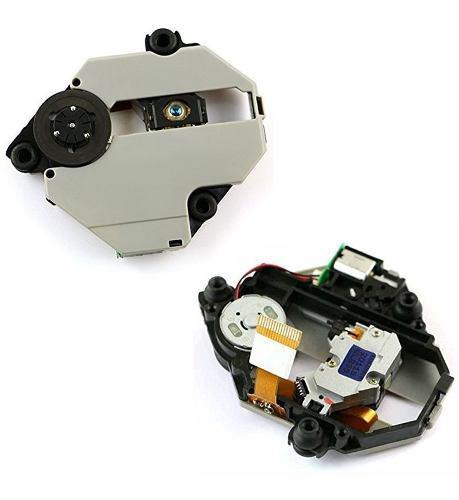 Laser Ps1 Ps One Playstation 1 Lector Lente Pick Up Ksm-440