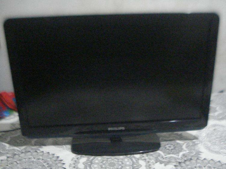 Tv monitor lcd philips 22pfl3606/77 no prende leer! no envio