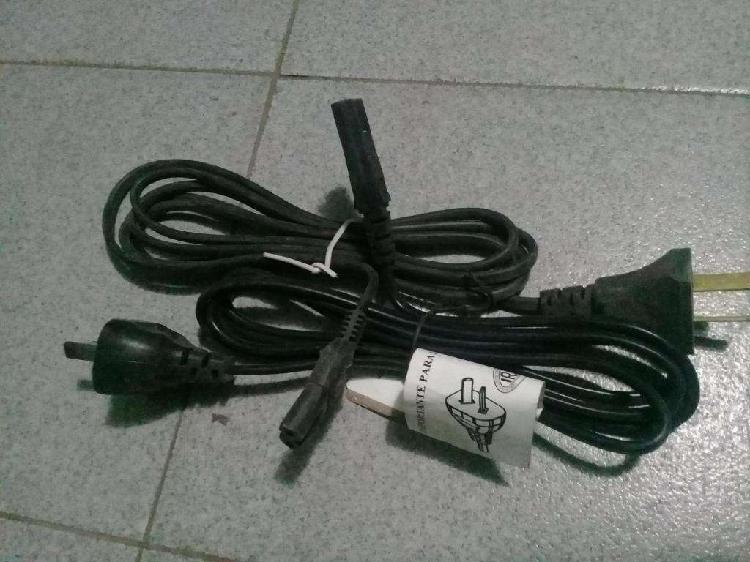 Vendo cables interlock, rca y hdmi