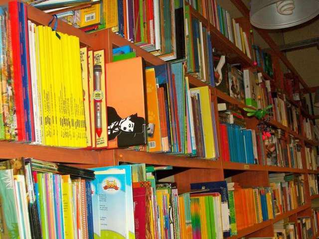Vendo libros nuevos usados y agotados consulte!! en palermo