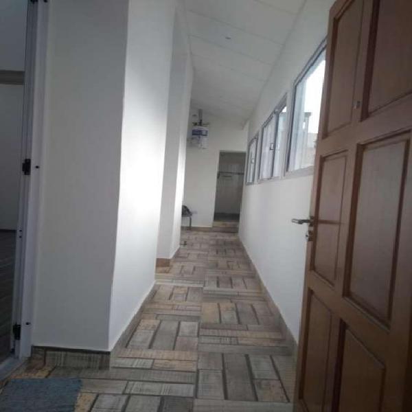 Ph de 3 ambientes en san telmo 90 m2 en san telmo