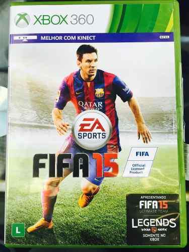 2 Juegos Originales Xbox360. El Precio Es Por Los Dos