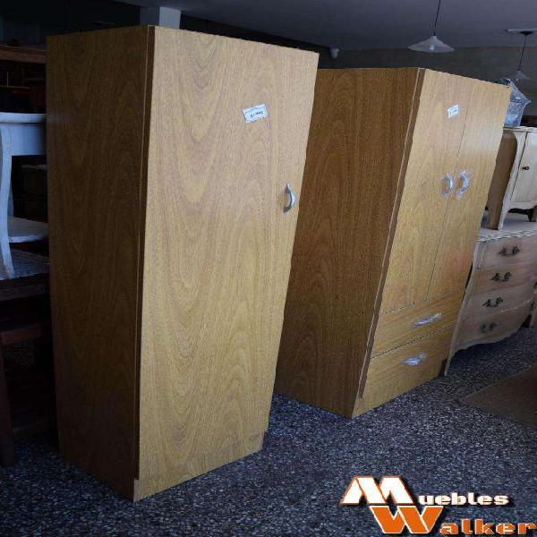 Muebles despenseros nuevos