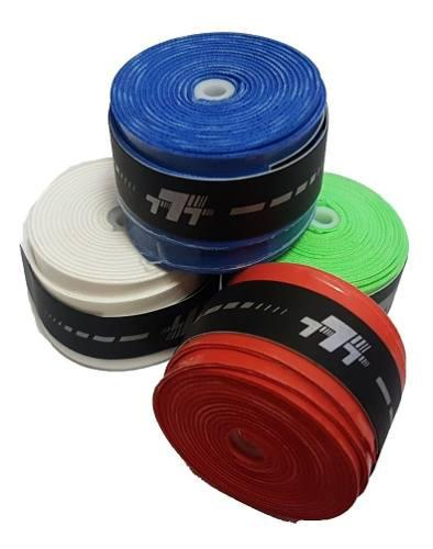 Over grips toalson padel tenis importado exc adherencia!
