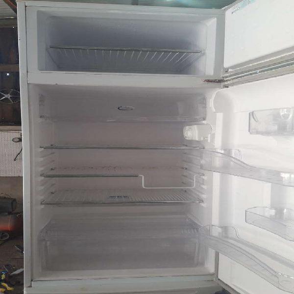Refrigeración aníbal vende heladera