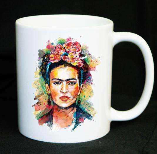 Tazas de ceramica personalizadas! encargá la tuya!