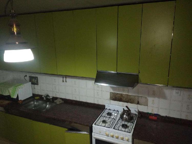 Vendo mueble de cocina!!!