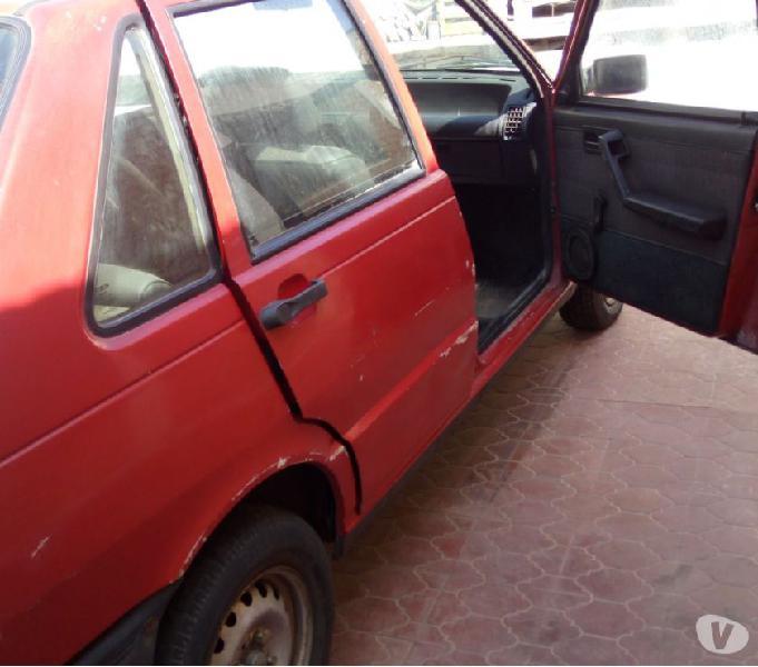 Dueno vende duna diesel 1,3