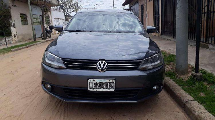 Vendo vw vento 2.0 tdi luxury
