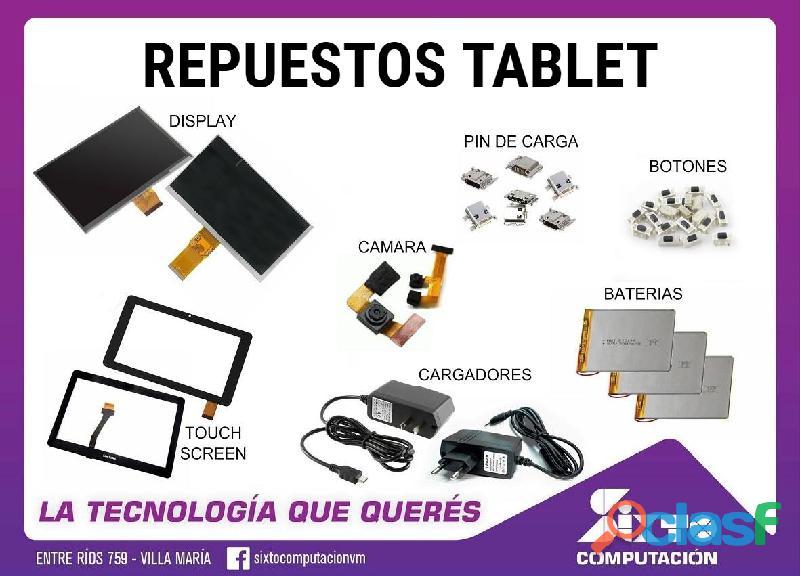 VENTA DE EQUIPOS E INSUMOS PARA COMPUTACIÓN, SISTEMAS. 11