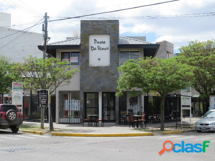 Local comercial en paseo da vinci