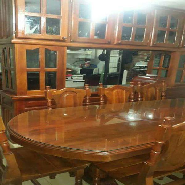 Mesas sillas de primera calidad y presios
