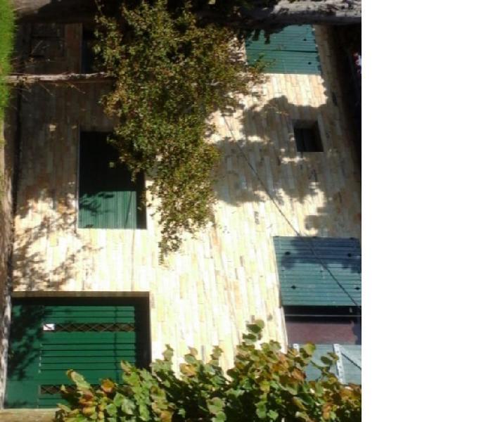 Ramos mejia departamento 3 dormitorios patio sin expensas