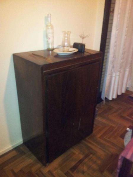 Placard, modular, mueble 40cm por 70cm y alto 97 cm esta