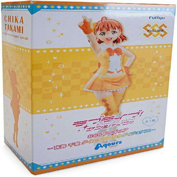 Oferta día niño chika takami lovelive jp