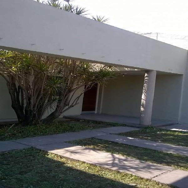 Vendo casa de 2 dormitorios en barrio copiaat ii en San