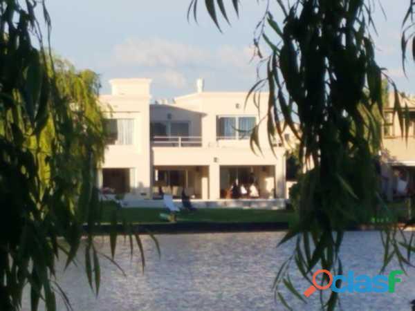Dueño directo! Casa en Alquiler temporal en Tigre, Tigre, G.B.A. Zona Norte