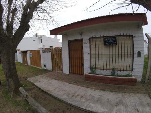 Casa en venta (1272) en San Bernardo