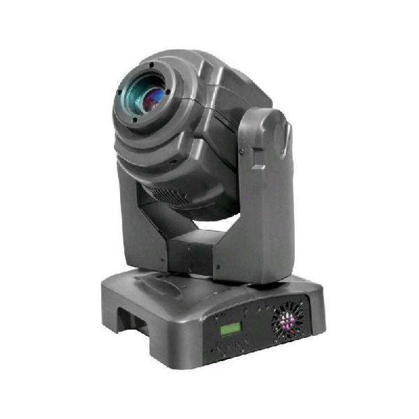 Efecto Cabezal Neo 250 American Pro Lamp Descar Precio X Par