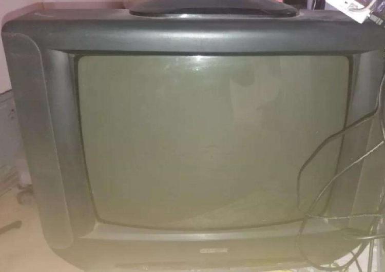 Tv 20 Serie Dorada