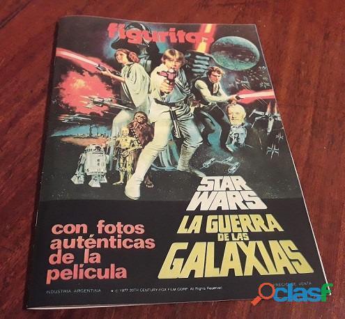 COMPRO ALBUMES DE FIGURITAS ANTIGUOS Y FIGURITAS SUELTAS 1