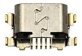 Cambio pin de carga moto e5 y e5 plus instalacion y repuesto
