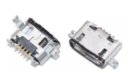 Cambio pin de carga moto g5 y g5 plus instalacion y repuesto