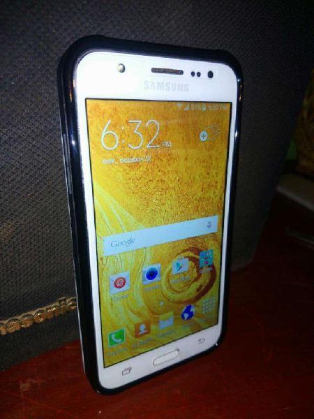 Samsung J5 Liberado