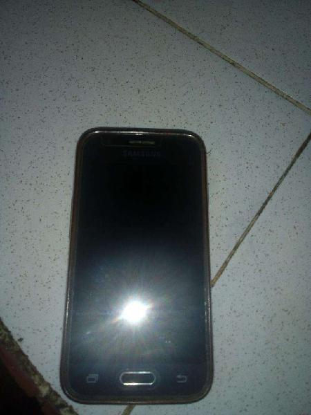 Vendo celular samsung j1 mini