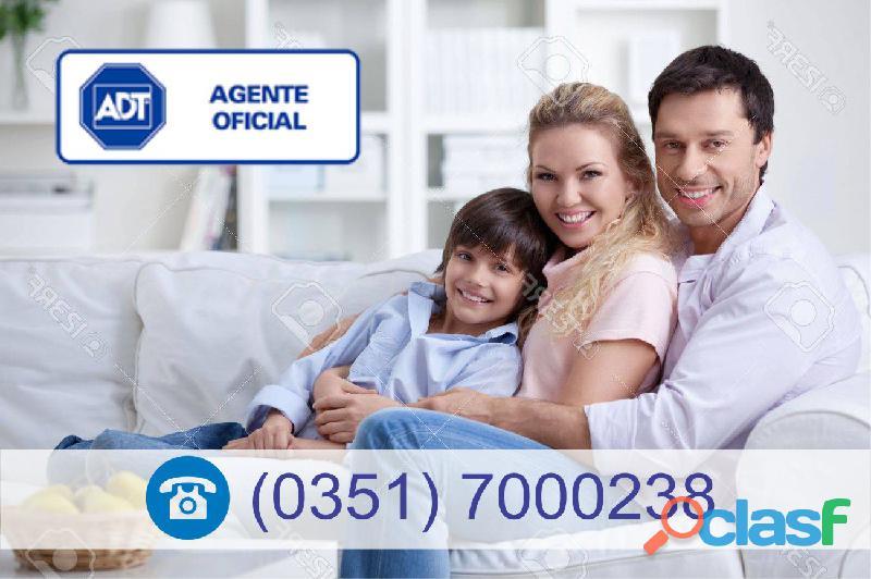 Alarma. monitoreo en la provincia de córdoba tel: (0351) 7000238